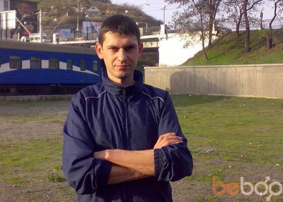 Фото мужчины grosso, Киев, Украина, 36