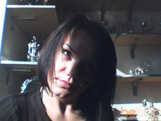 Фото девушки screena, Луцк, Украина, 29