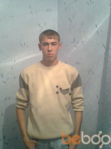 Фото мужчины Димася, Армавир, Россия, 22