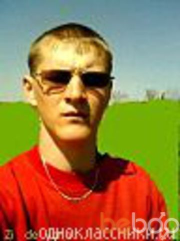Фото мужчины Mitika, , Молдова, 28