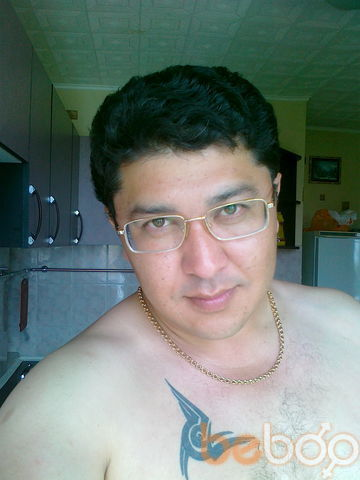 Фото мужчины svoboda, Киев, Украина, 36