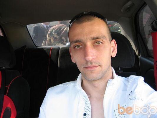���� ������� leon, ����� �������, �������, 39