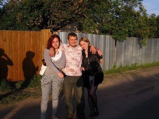 Фото мужчины Дмитрий, Малаховка, Россия, 30