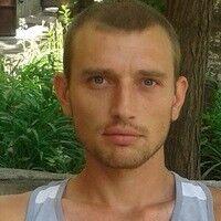 Фото мужчины Дмитрий, Кривой Рог, Украина, 29