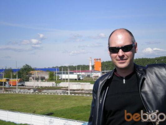 Фото мужчины volesch, Москва, Россия, 42