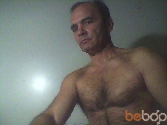 ���� ������� alex, ����, ������, 55