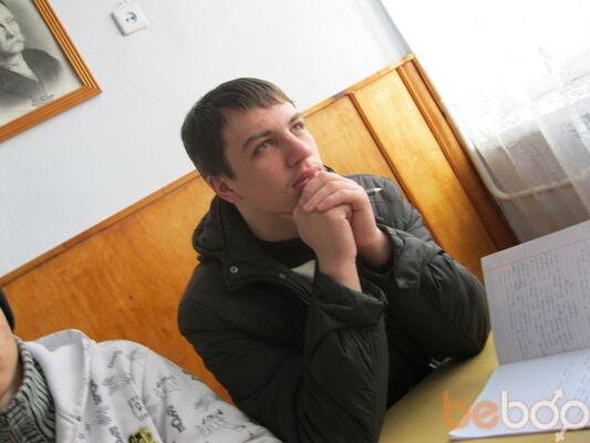 Фото мужчины Димчик, Херсон, Украина, 23