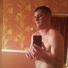 Фото мужчины упс, Ростов-на-Дону, Россия, 28