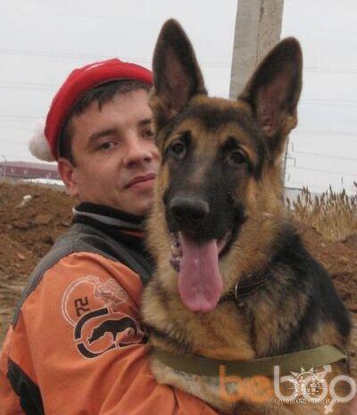 Фото мужчины shmat, Астрахань, Россия, 34