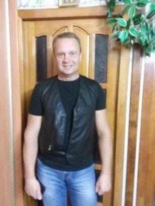 Фото мужчины вячеслав, Москва, Россия, 46