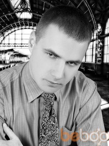 Фото мужчины igorek, Винница, Украина, 36