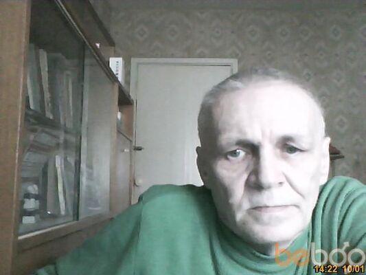 Фото мужчины igor, Отрадное, Россия, 63