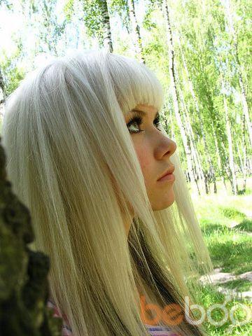 Фото девушки вика24, Донецк, Украина, 29