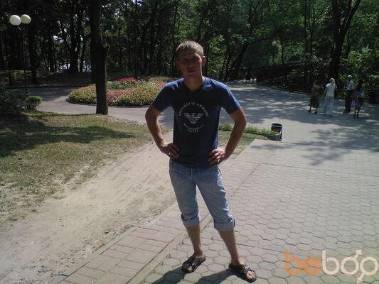 Фото мужчины alex, Тула, Россия, 29