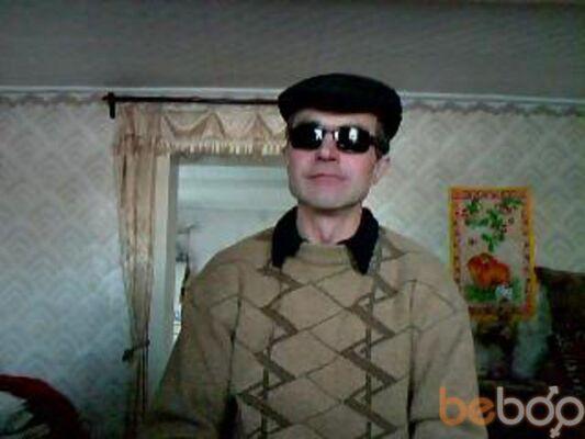 Фото мужчины Valdemarhik, Рубцовск, Россия, 45