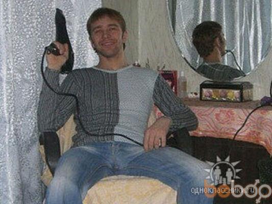 Фото мужчины stilist29, Баку, Азербайджан, 36