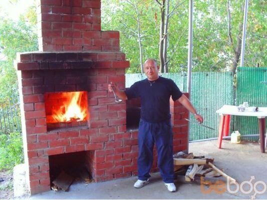 Фото мужчины андрей, Альметьевск, Россия, 44