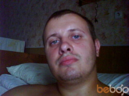 ���� ������� autozavodboy, ������ ��������, ������, 34