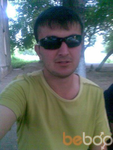 Фото мужчины wws0703, Ивано-Франковск, Украина, 33