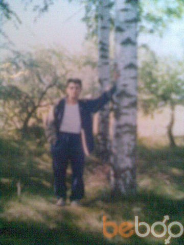 Фото мужчины brodyaqa, Баку, Азербайджан, 44