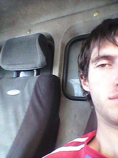 Фото мужчины Ратмир, Нальчик, Россия, 28