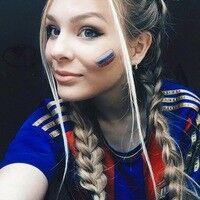 Фото девушки Света, Нижний Новгород, Россия, 36