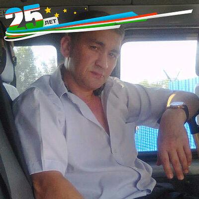 Фото мужчины Aсхат, Ташкент, Узбекистан, 44