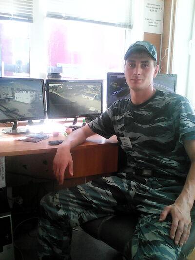 Фото мужчины максим, Тюмень, Россия, 26