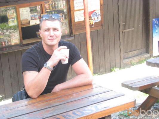 Фото мужчины windmen, Минск, Беларусь, 32