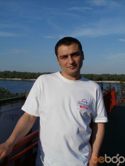 Фото мужчины BlewRum, Киев, Украина, 31