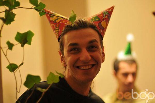 Фото мужчины Влад, Москва, Россия, 33