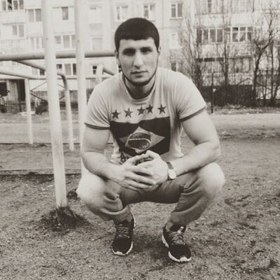 ���� ������� Renat, ��������, ������, 25