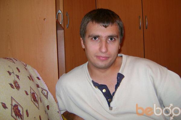 Фото мужчины xloveman, Новороссийск, Россия, 33