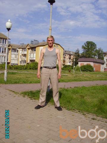 Фото мужчины Aleks, Великий Новгород, Россия, 45
