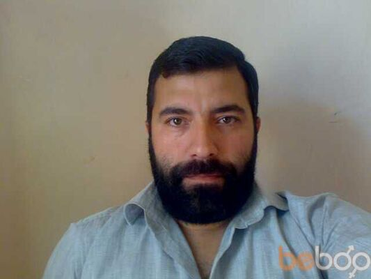 Фото мужчины dilaver, Баку, Азербайджан, 42