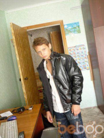 ���� ������� Sany, ���������, �������, 23