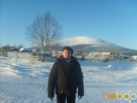 ���� ������� Dimok, ��������, ������, 37
