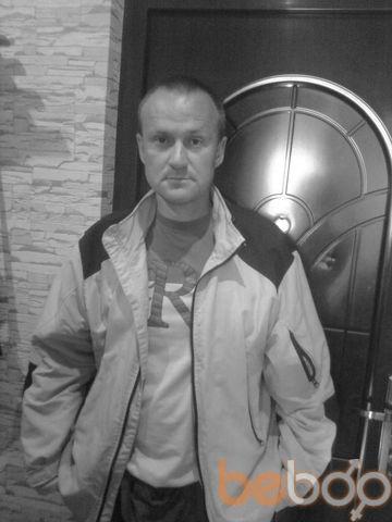 Фото мужчины саня, Нижний Новгород, Россия, 39