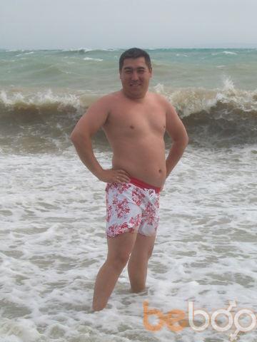 Фото мужчины altai, Алматы, Казахстан, 36