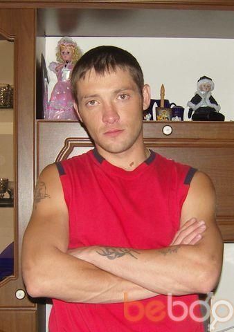 ���� ������� Andreich, ���������, ������, 32