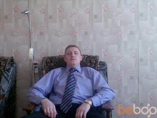 Фото мужчины beder, Северодвинск, Россия, 35