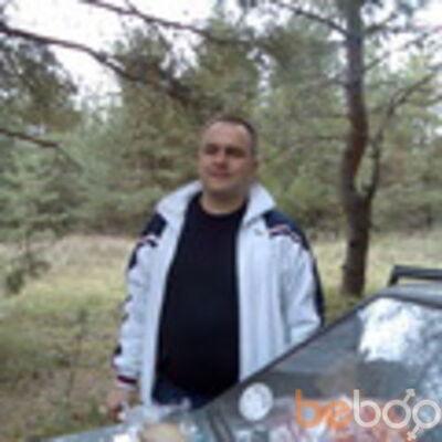 Фото мужчины Дик_35, Луганск, Украина, 41