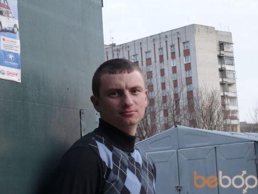 ���� ������� Igor, �����, �������, 33