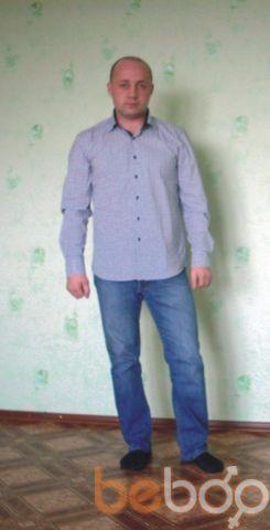 Фото мужчины Сергей, Самара, Россия, 43