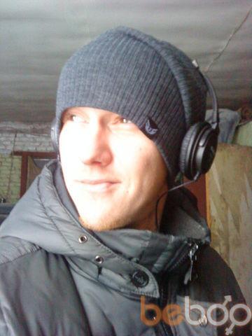 Фото мужчины loki 37, Иваново, Россия, 30