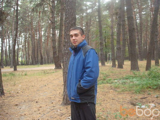 ���� ������� Andrea_2010, ����, �������, 29