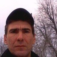 Фото мужчины Сергей, Опочка, Россия, 40