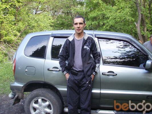Фото мужчины klgoga, Антрацит, Украина, 36