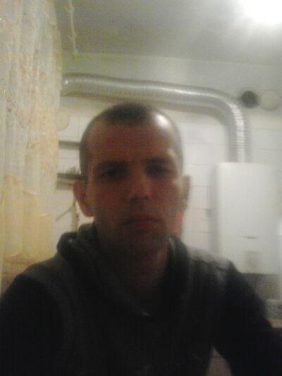 Фото мужчины васильев, Санкт-Петербург, Россия, 31