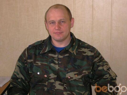 Фото мужчины Koka, Уфа, Россия, 44